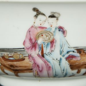 yongzheng-porcelaine-chine-famille-rose