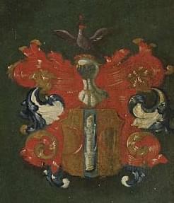 Porcelain Qianlong (1735-1795), circa 1738, China