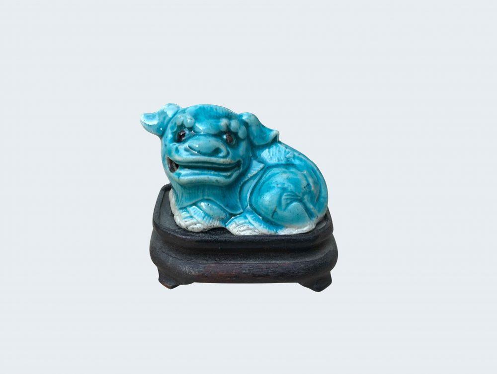 Porcelain Kangxi (1662-1722) or Yongzheng (1723-1735), circa 1700-1730, China