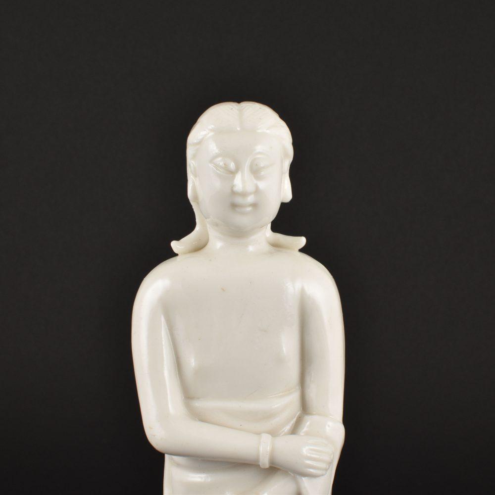 Porcelain Kangxi (1662-1722), ca. 1690, China