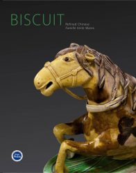 Biscuit: Refined Chinese Famille Verte Wares