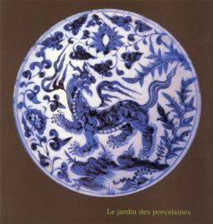 Le jardin des porcelaines