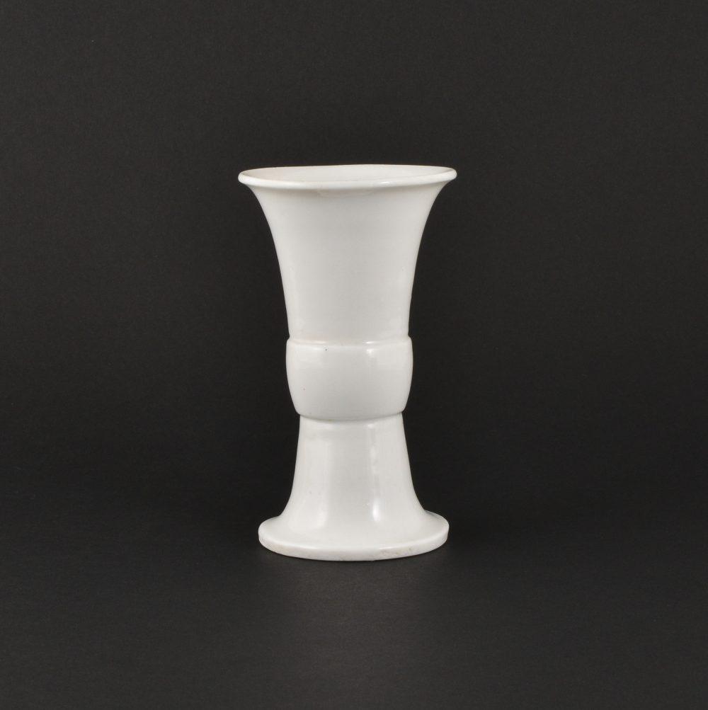 Porcelain Kangxi (1662-1722), ca. 1660, China (Dehua)