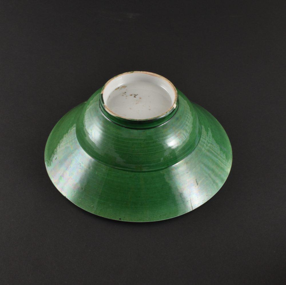 Biscuit (porcelain) Kangxi (1662-1722), China