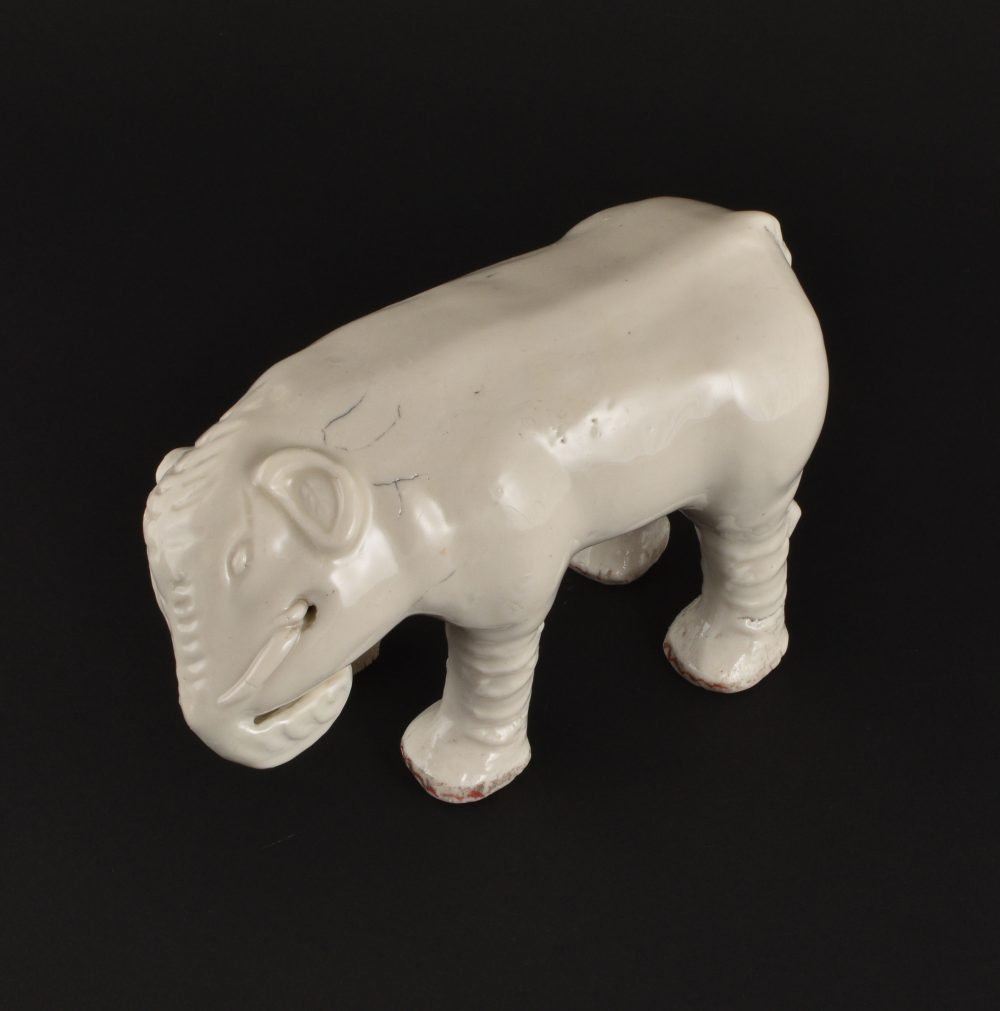 Porcelaine  Kangxi (1662-1722), ca. 1675-1725, China