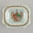 Porcelain Qianlong (1736-1795), ca. 1775, China (for the Portuguese market)