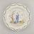 Porcelain Qianlong (1736-1795), ca. 1775, China