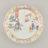 Famille rose Porcelain Qianlong (1735-1795), circa 1750/1760, China