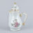 Porcelaine Qianlong (1735-1795), ca. 1740/1750, Chine