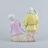 Famille rose Porcelain Qianlong (1735-1795), circa 1795, China